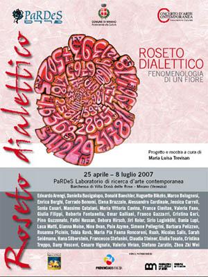 folder_roseto_dialettico