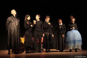 2012---Belvedere-Mirano-132_s