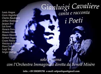 Gianluigi_Cavaliere_Non_portano_segni_visibili