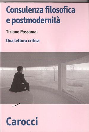 Immagine-Possamai