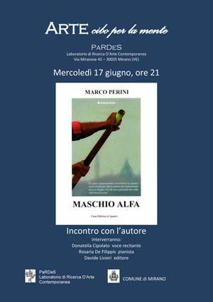 Locandina-Maschio-Alfa