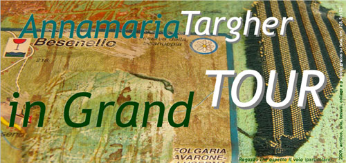 Targher_grand_tour