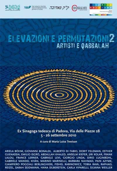 locandina_elevazioni2_Padova_s