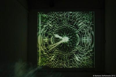 orologio-del-tempo-1